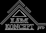 Lim Koncept