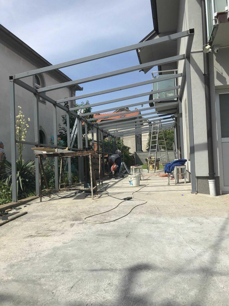 konstrukcija 2