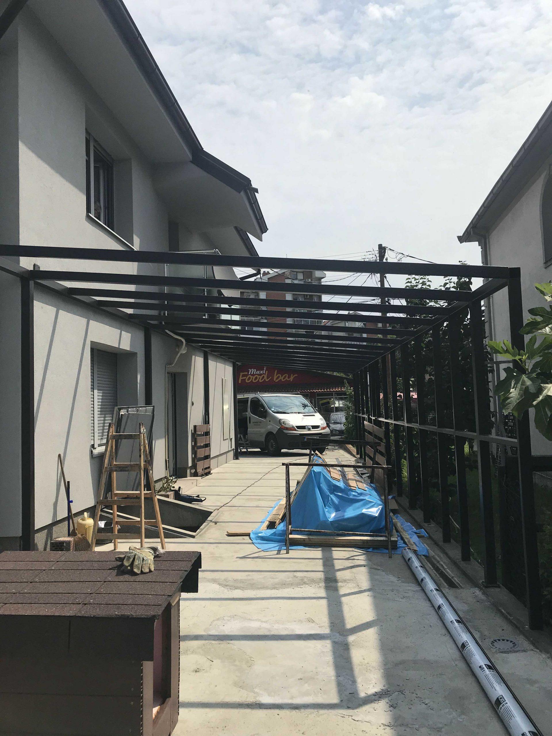 konstrukcija 4